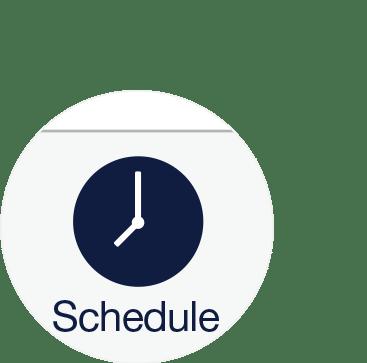 5-1-schedule