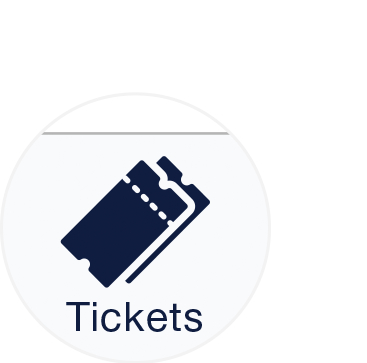 2-1-tickets